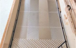 Heat Exchangers Plates
