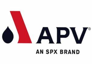 APV/SPX